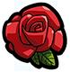 Trink-rose