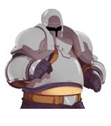Rec Guard