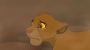 Lion-king-disneyscreencaps.com-4262