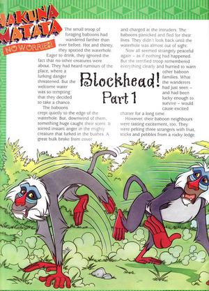 Blockhead1