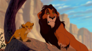 Lion-king-disneyscreencaps.com-3599