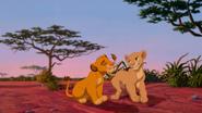 Lion-king-disneyscreencaps.com-2046