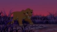 Lion-king-disneyscreencaps.com-2719