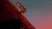 Lion-king-disneyscreencaps.com-4609