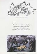 Hyenasaotlk