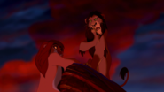Lion-king-disneyscreencaps.com-9016