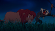 Lion-king-disneyscreencaps.com-7558