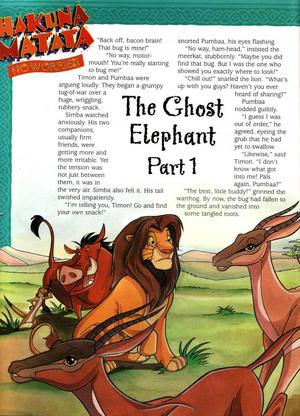 GhostElephant1
