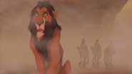 Lion-king-disneyscreencaps.com-4549