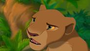 Lion-king-disneyscreencaps.com-6719