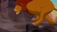 Lion-king-disneyscreencaps.com-3996
