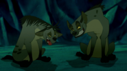 Lion-king-disneyscreencaps.com-3089