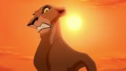 Lion-king2-disneyscreencaps.com-2489