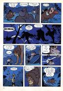 Hakuna Matata page 6