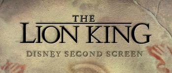 SecondScreenLionKing