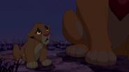 Lion-king-disneyscreencaps.com-2802