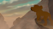 Lion-king-disneyscreencaps.com-4111