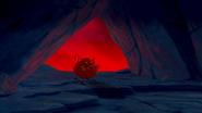Lion-king-disneyscreencaps.com-9208