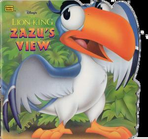 Zazu'sViewCover