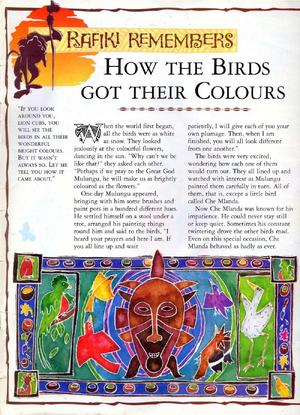 Birdcolors1