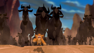 Lion-king-disneyscreencaps com-3923