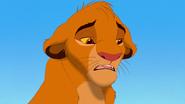 Lion-king-disneyscreencaps.com-5191