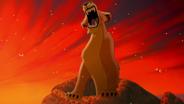 Lion-king2-disneyscreencaps.com-2916