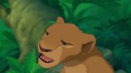 Lion-king-disneyscreencaps.com-6535