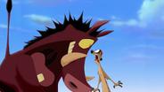 Lion-king2-disneyscreencaps-387