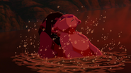 Lion-king2-disneyscreencaps.com-4035