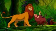 Lion-king-disneyscreencaps.com-5614