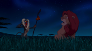 Lion-king-disneyscreencaps.com-7607