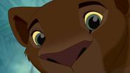 Lion-king-disneyscreencaps.com-8180