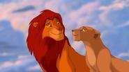 Lion-king-disneyscreencaps.com-9863