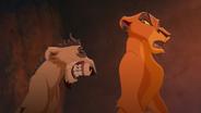 Lion-king2-disneyscreencaps.com-2777