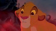 Lion-king-disneyscreencaps.com-2413
