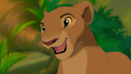 Lion-king-disneyscreencaps.com-6673