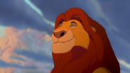 Lion-king-disneyscreencaps.com-218