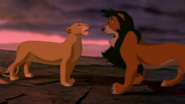 Lion-king-disneyscreencaps.com-8657