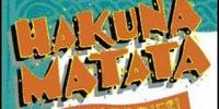 Hakuna Matata (collection)