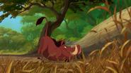 Lion-king-disneyscreencaps.com-6373