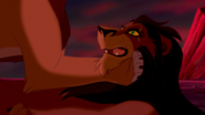 Lion-king-disneyscreencaps.com-9078