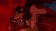 Lion-king-disneyscreencaps.com-9050