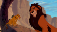 Lion-king-disneyscreencaps.com-3643