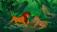 Lion-king-disneyscreencaps.com-6545