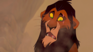 Lion-king-disneyscreencaps.com-4515