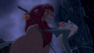 Lion-king-disneyscreencaps.com-9708