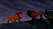 Lion-king-disneyscreencaps.com-8976