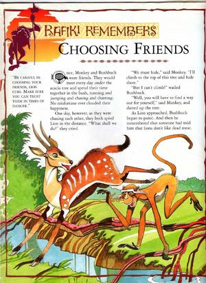 Choosingfriends1