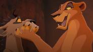 Lion-king2-disneyscreencaps.com-2782